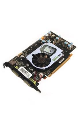 GeForce_8600_GT_256MB_DDR3_Fatal1ty_Edition