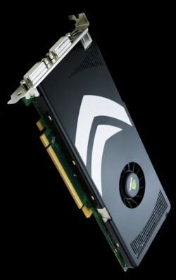 GeForce_8800_GS