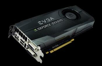 GeForce_GTX_670_FTW_2GB