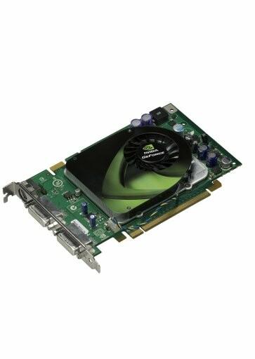 GeForce_8600_GT_512MB_GDDR3