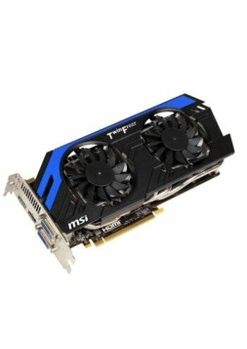 GeForce_GTX_670_MSI_Power_Edition