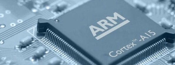 AMD Announces SkyBridge Processors Combining x86 And ARM Architecture Top Image