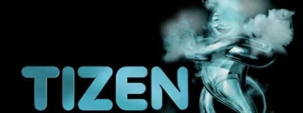 Samsung Delay Tizen Powered Samsung Z Indefinitely banner