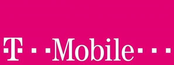 T-Mobile Releases Low-End Samsung Galaxy Avant For Just Over 200 USD banner