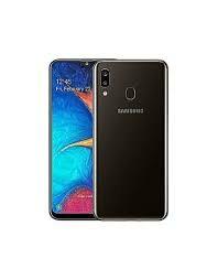Samsung Galaxy A20 32GB A205GDS