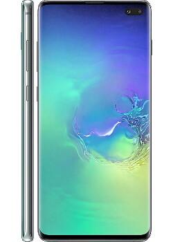 Samsung S10 Exynos